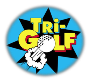 Golf Tri Golf Keyworth Leisure Centre Wk3 2015 Thu
